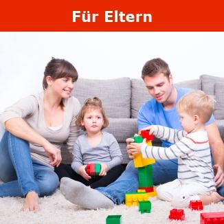 Für Eltern